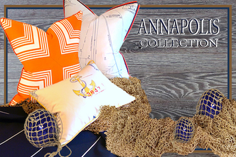 Annapolis Collection