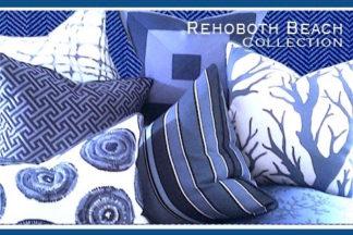 Rehoboth Beach Collection