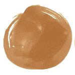 Tan / Beige / Chocolate