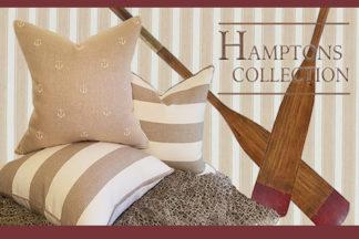 Hamptons Collection