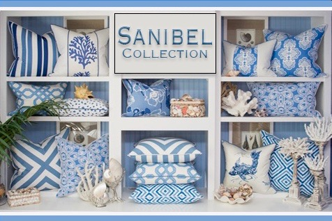 Sanibel Collection