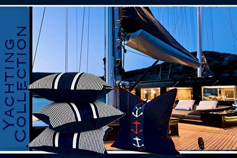Yachting Collection